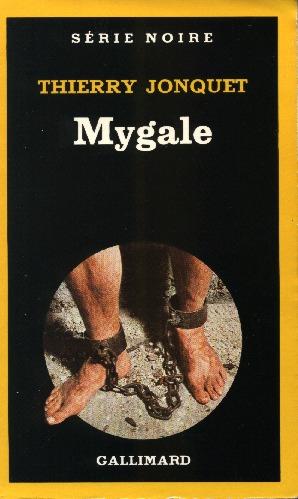 http://papa.olivier.free.fr/olivier/livres/images/mygale_i.jpg